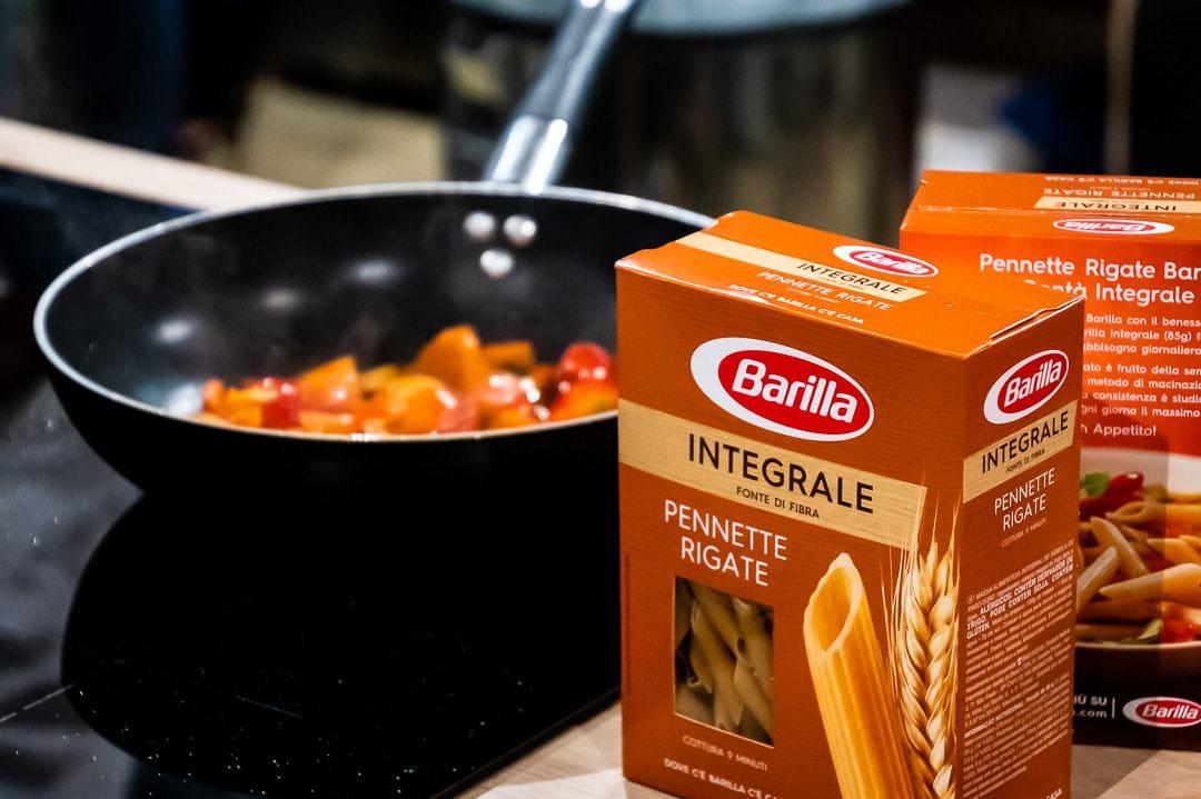 Barilla Pasta World Championship-13