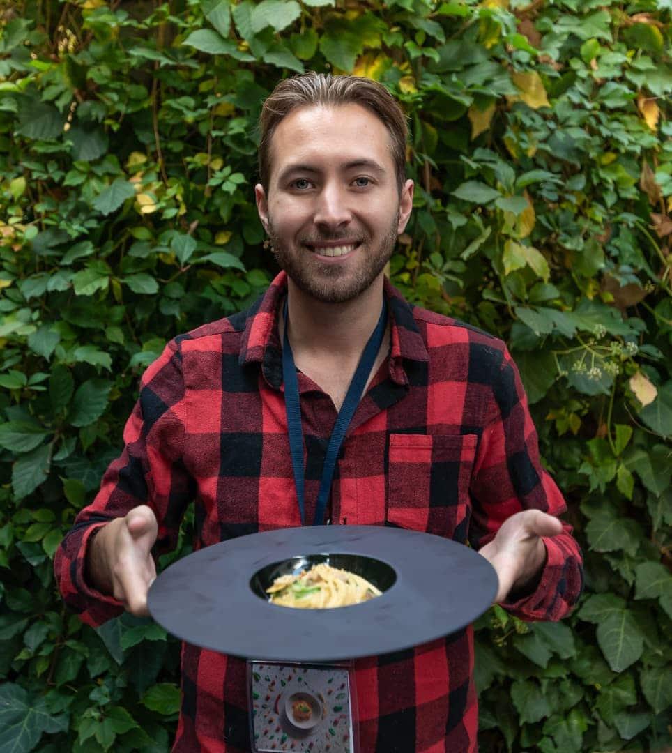 Barilla Pasta World Championship-15