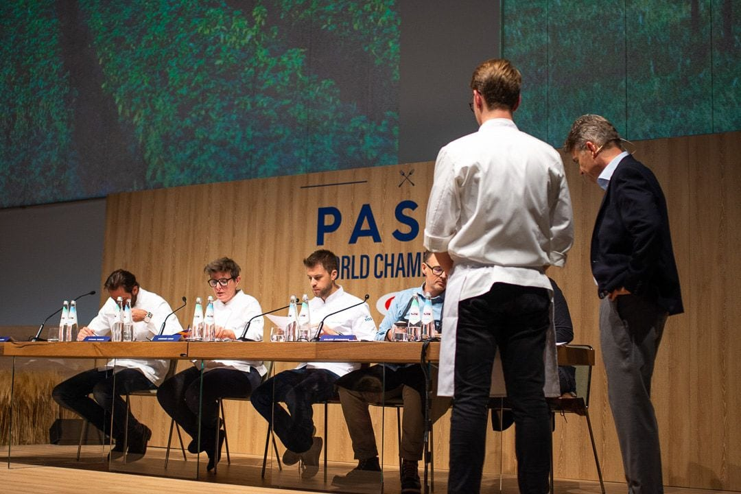 Barilla Pasta World Championship-6