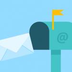 digital brevlada eboks