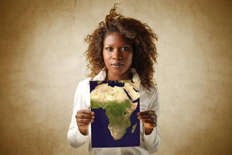 25 Curiosidades sobre África