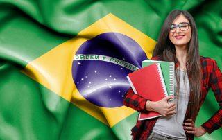 Fakta om Brasilien