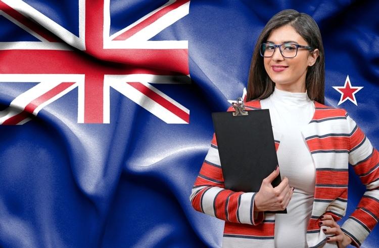 25 Intressanta Fakta om Nya Zeeland