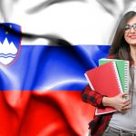 Facts about Slovenia