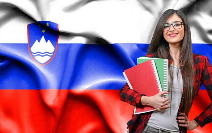 curiosidades sobre Eslovenia