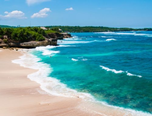 15 Best Beaches in Bali – The 2019 Guide