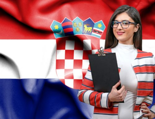 25 Interesting Facts about Croatia