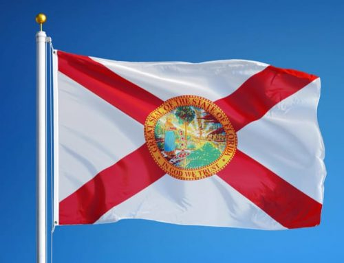 25 Interesting Facts about Florida