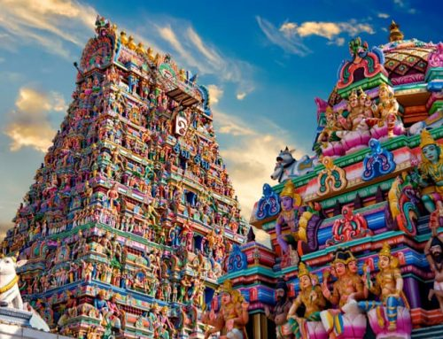 25 Interesting Facts about Hinduism