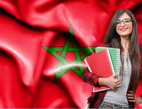 25 Interesting Facts about Morocco