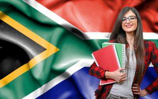 Curiosidades sobre Sudáfrica