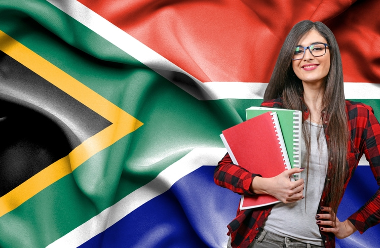 25 Interesting Facts about South Africa