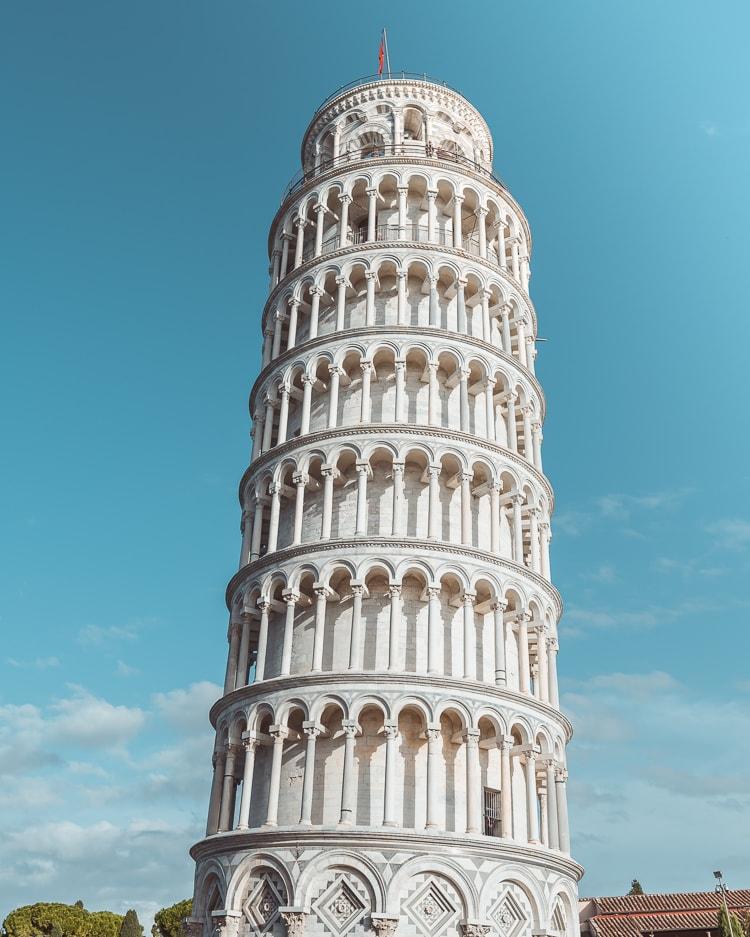 Italien fakta-2