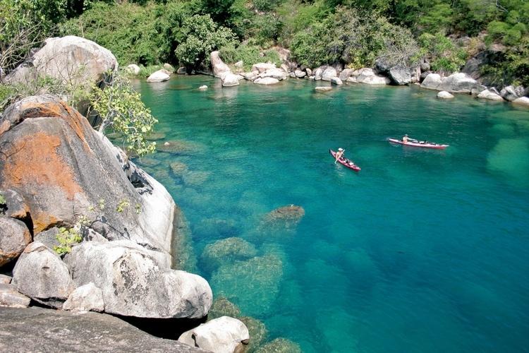 Malawisjön