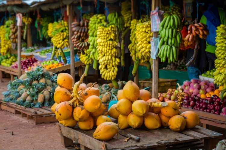 15 Sri Lankan fruits that you should try while visiting