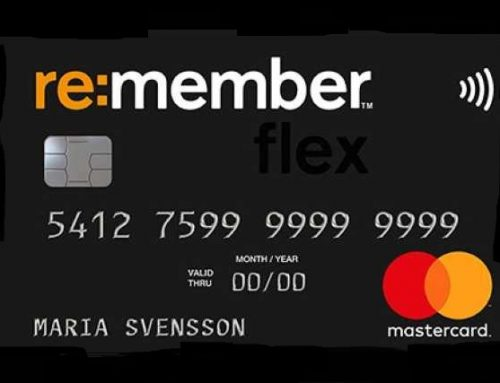 Remember Card – Fördelar och Nackdelar med re:member flex