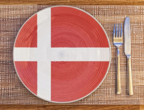 Danish Food – 12 Traditional Dishes to eat in Denmark