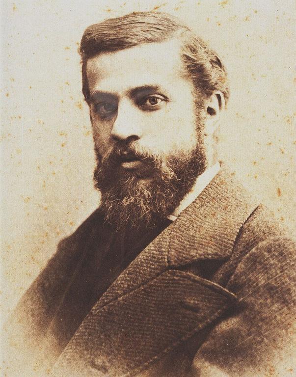 Antoni Guadi