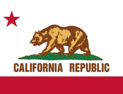 25 Interesting Facts about California