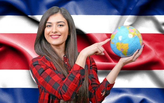Sobre Costa Rica