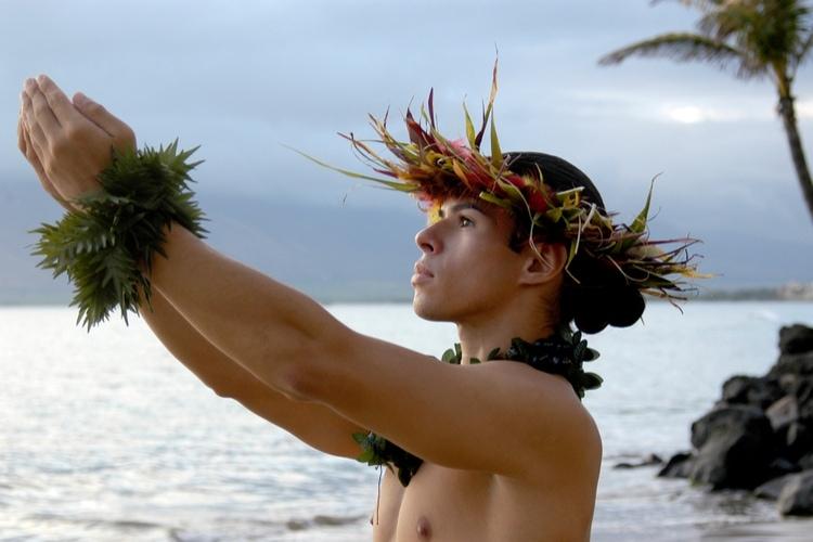 Kulturella fakta om Hawaii