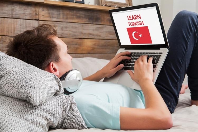 Svenska Turkiska