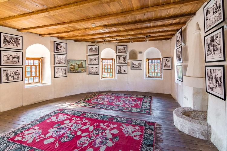 Mostar War Photo Exhibition