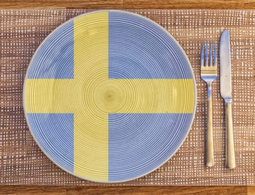 Swedish Food – 15 Traditional dishes to eat in Sweden