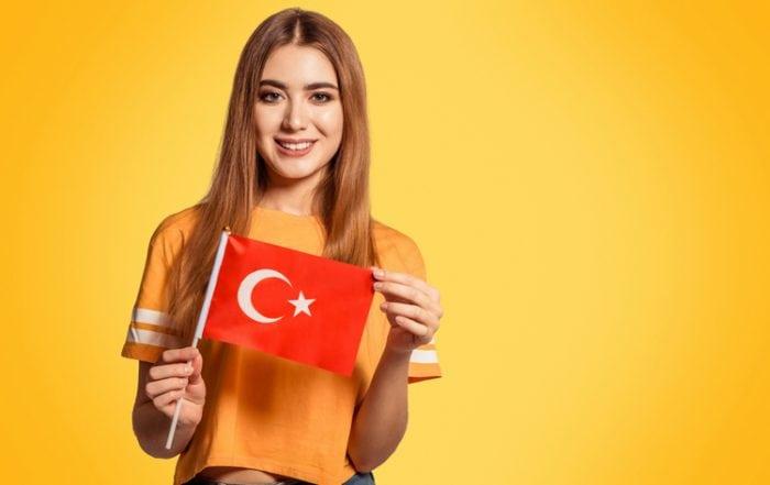turkiska dating fraser