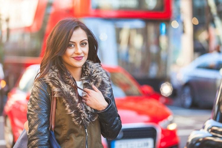 British indian