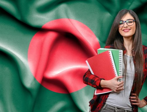15 Interesting Facts about Bangladesh