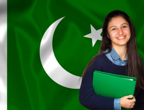 25 Interesting Facts about Pakistan