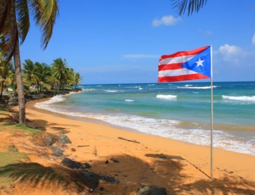 25 Interesting Facts about Puerto Rico