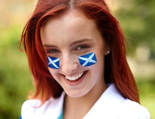 25 Interesting Facts about Scotland