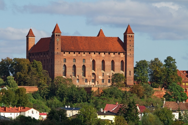Gniew,