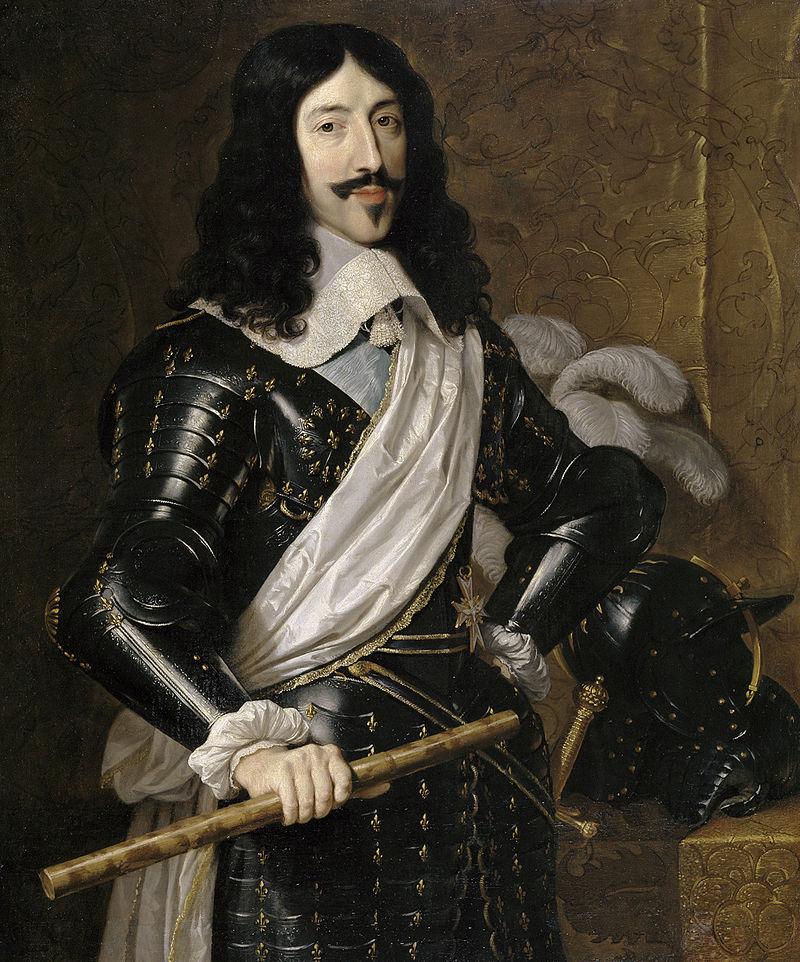 Louis_XIII_(de_Champaigne)