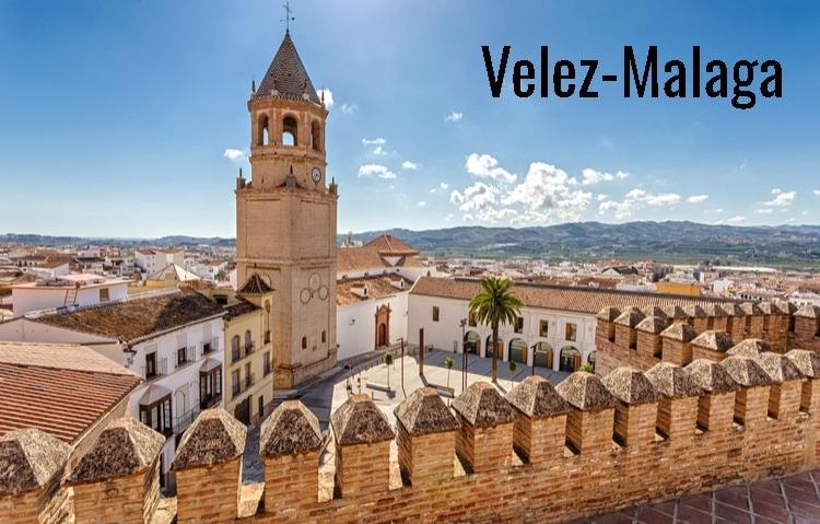 Velez-Malaga