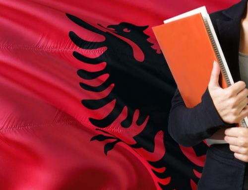 15 Albanian Words that every foreigner should learn
