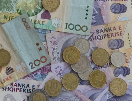 Currency in Albania – Money tips and more info about Albanian Lek