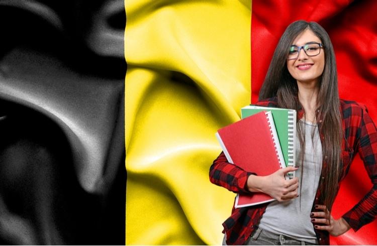 25 Intressanta Fakta om Belgien