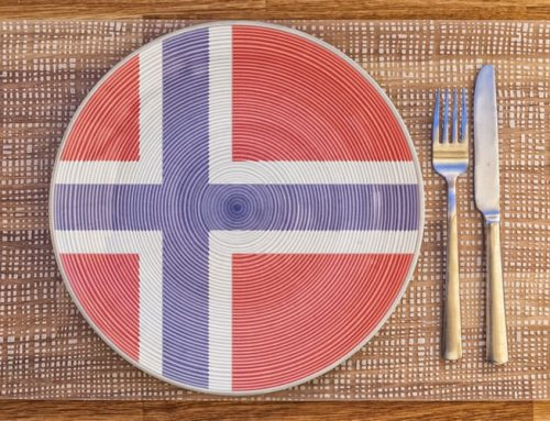 Norwegian Food – 15 Traditional dishes to eat in Norway