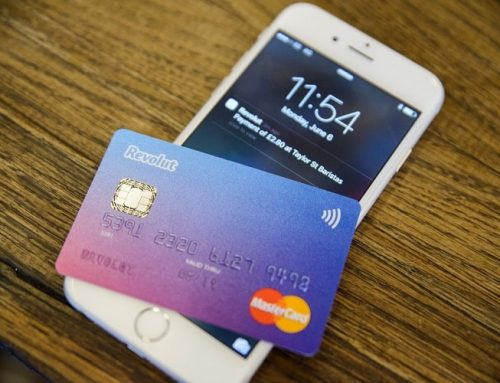 Revolut Review 2019 – My Personal Experience