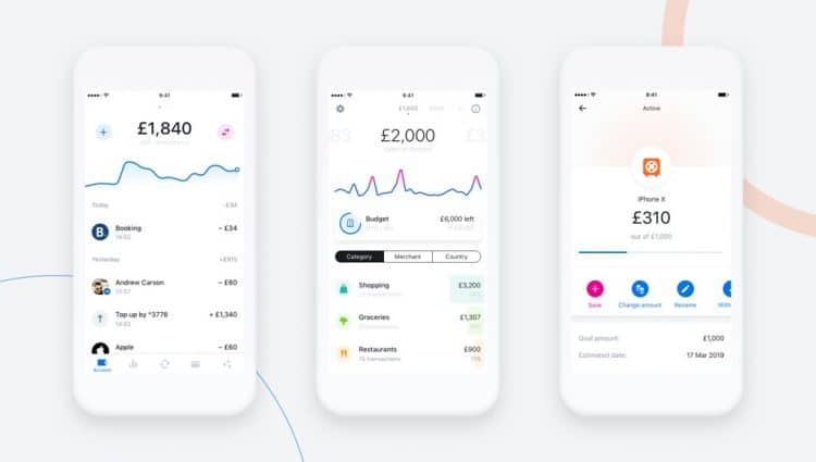 Revolut Review 2019 (August) – My Experience + Pros and Cons