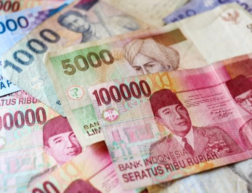Currency in Indonesia – Info about Indonesian Rupiah, ATMs and exchange rates