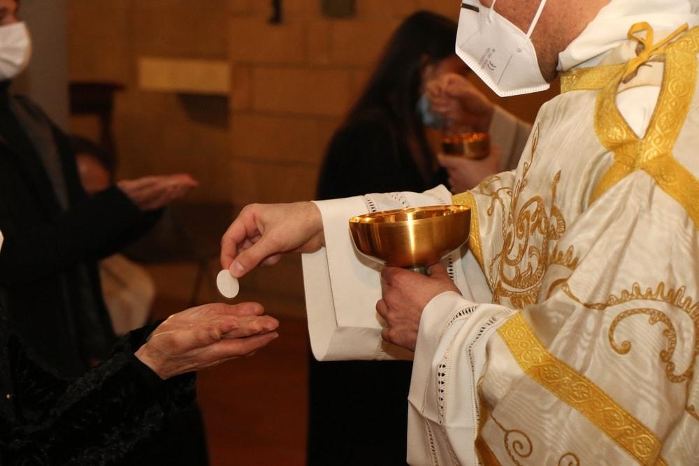 catholic branch