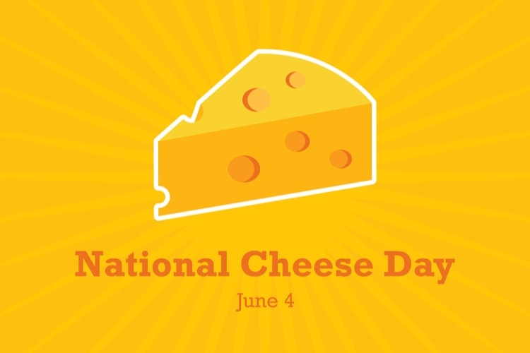 Cheese facts for kidsz
