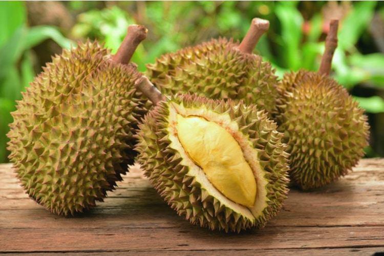 What Are The Pros And Cons Of Durian Fruit?