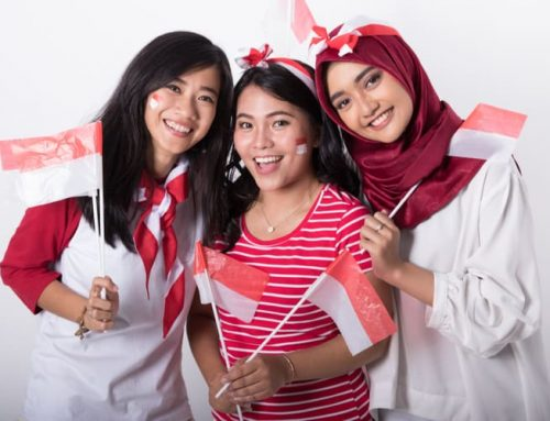 25 Interesting Facts about Indonesia