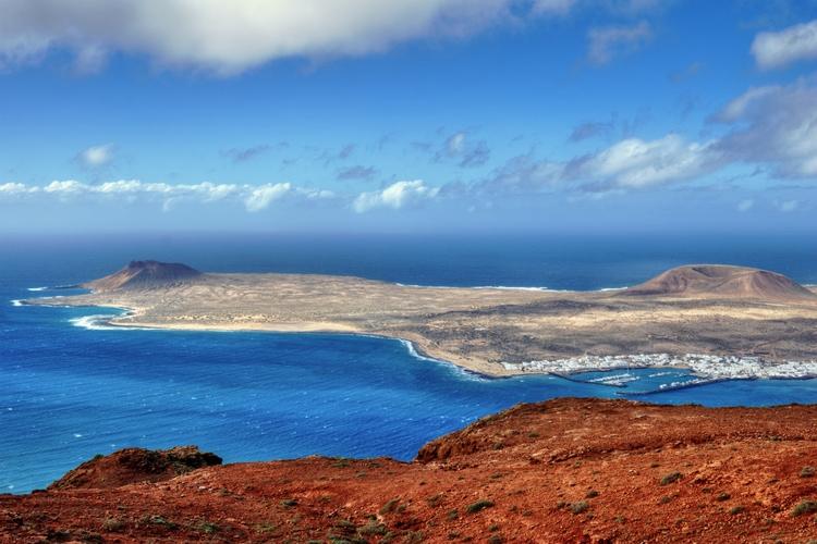 Andra spanska öar som är värda ett besök