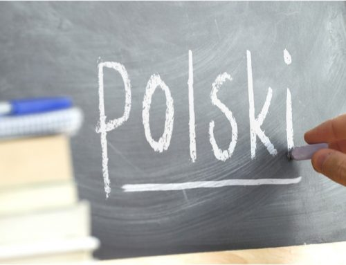 15 Polish Words that every foreigners should learn